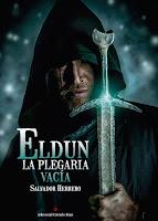 http://editorialcirculorojo.com/eldun-la-plegaria-vacia/