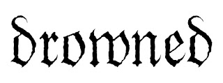 Drowned_logo