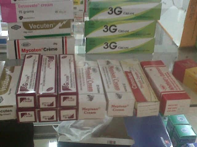 order priligy online pharmacy