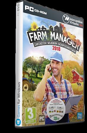 Farm.Manager.2018-CODEX.%25C3%25A1%25C3%25A9%25C3%25AD%25C3%25B3%25C3%25BA%25C3%25B1.png