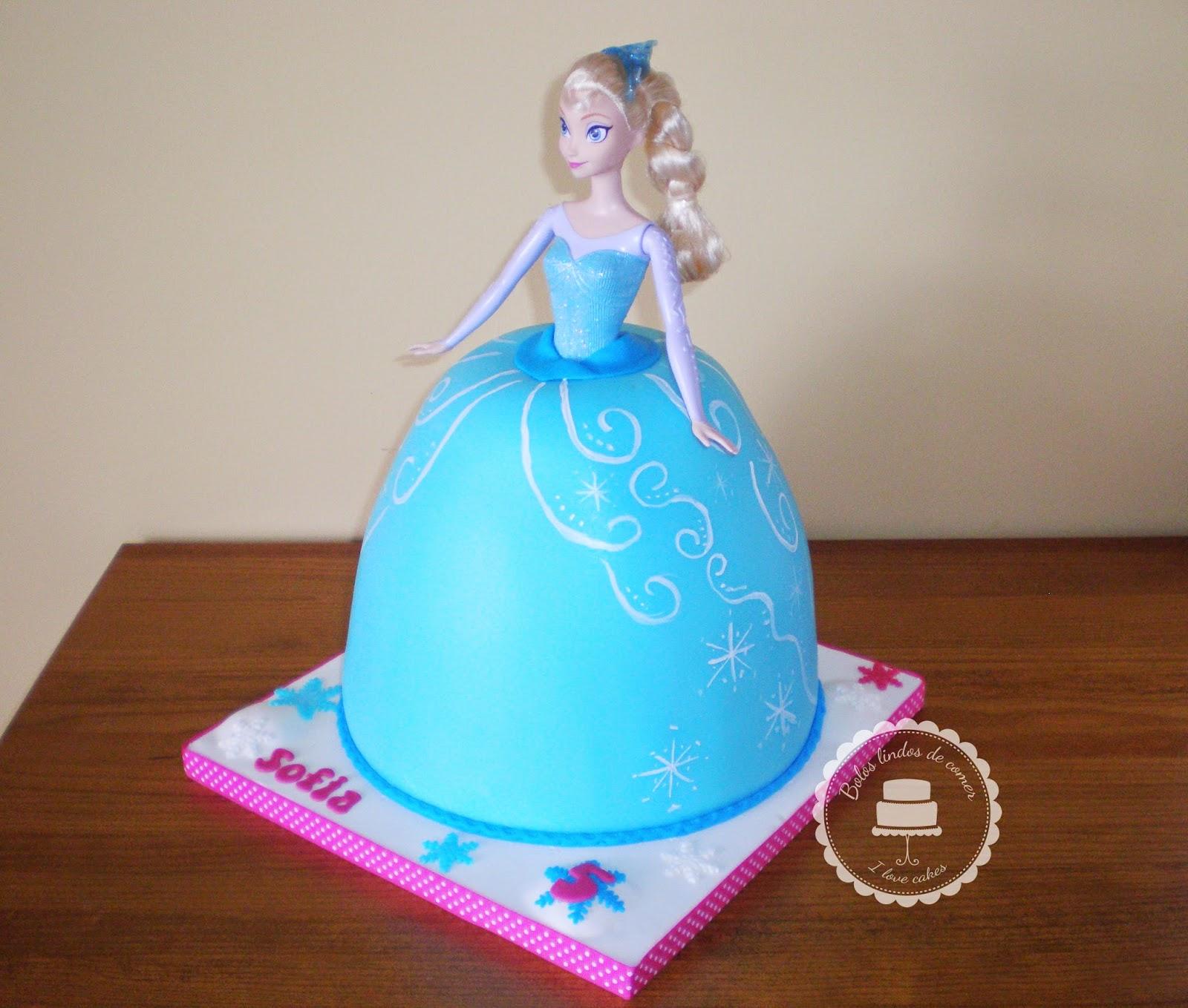 frozen birthday cake edible image 16 on frozen birthday cake edible image