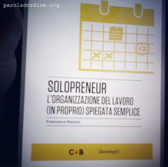 paroladordine-sistudia-solopreneur