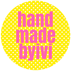 Handmadebyivi