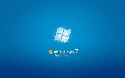 hình nền đẹp cho windows 7