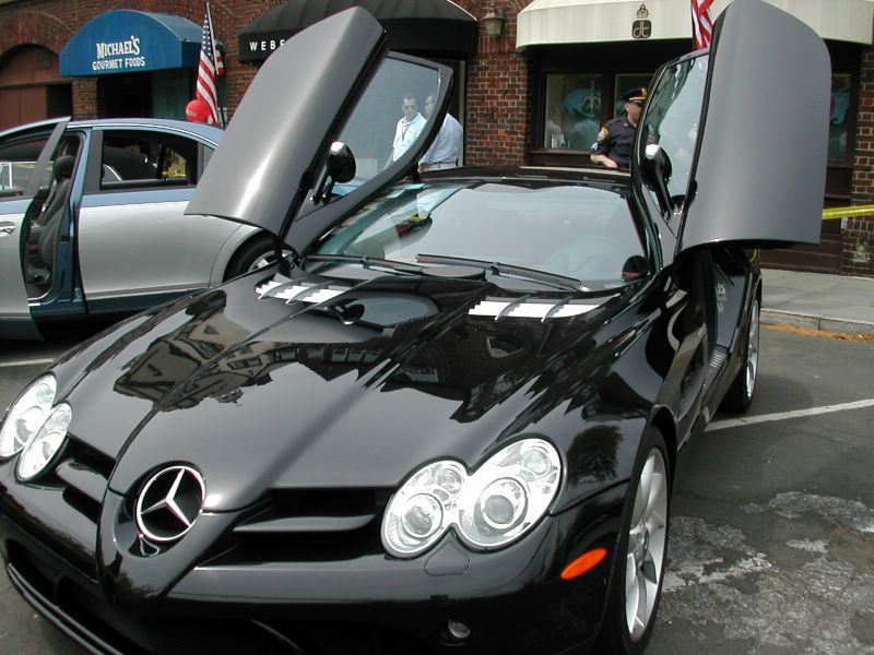 mersedes+arabalar+HEDZA+%252841%2529 Mercedes Modelleri