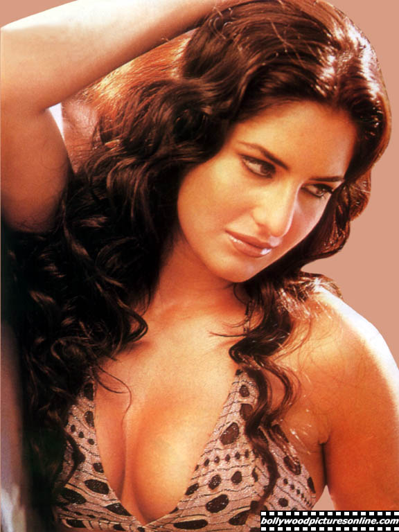 Katrina Kaif beautiful Pictures,Wallpapers and Photos