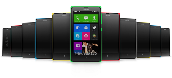 nokia-normandy-android-kitkat-4-inch-6-colors