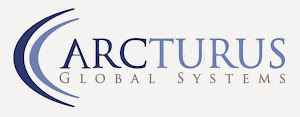 The Arcturus Website