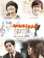 Phim Nhạc Kịch - The Musical 2011 Online
