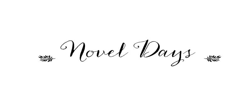 Novel Days