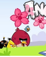 angry birds celebra 1 billon de descargas