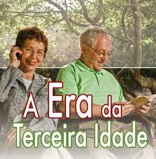 A Idade do Brasil Parte I