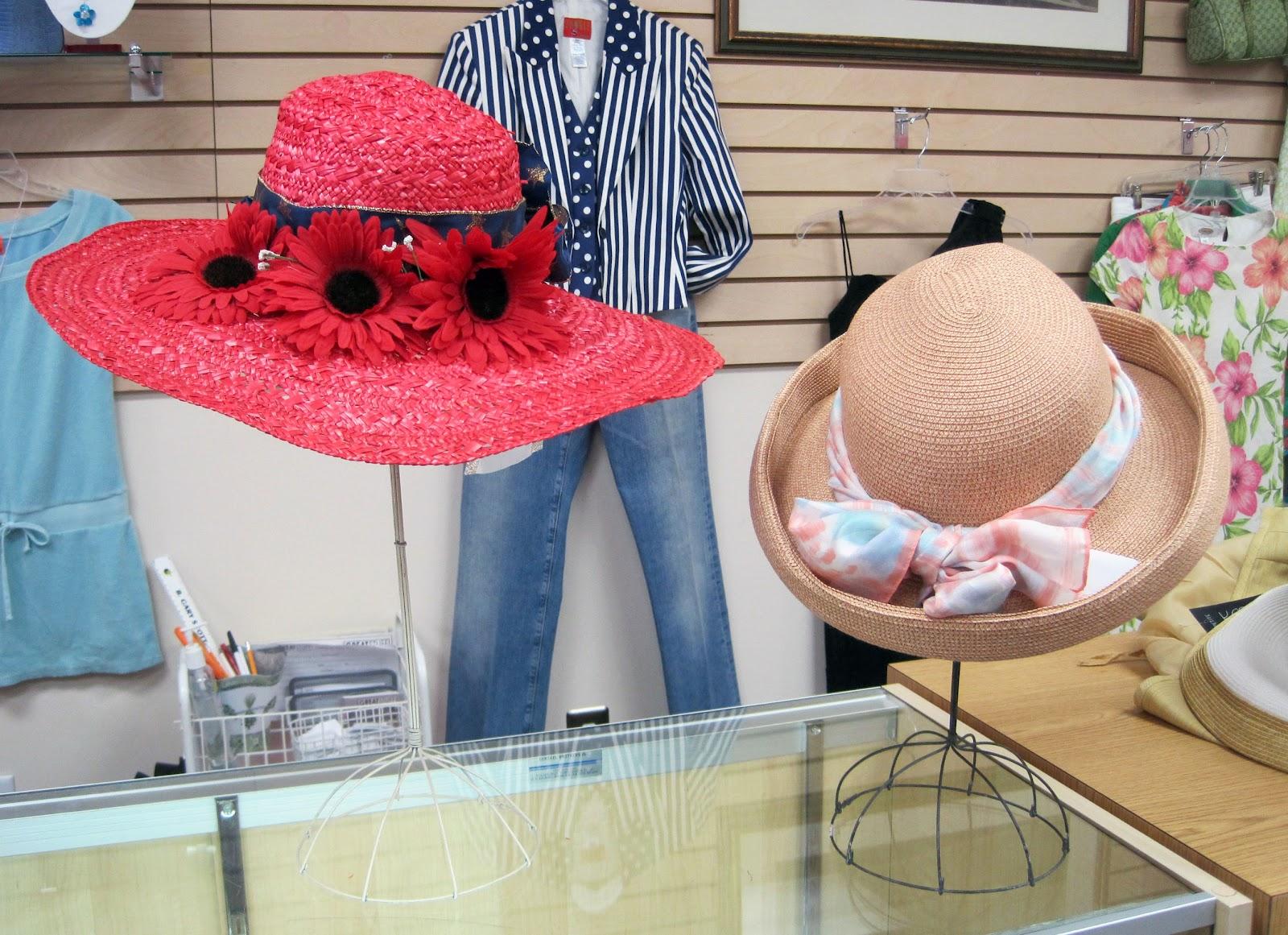 http://4.bp.blogspot.com/-M5WnheI6Gsk/T6BDvvDwz6I/AAAAAAAAAKo/paTu2vYoHko/s1600/Spring+hats.JPG