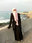 ismi Ain Najwa