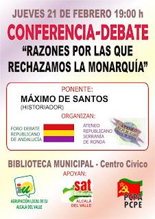 PCOE Sevilla-¿República burguesa o socialismo? Aee6b7eabcfbb7f95c4f7ee66e00ef27_XL
