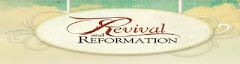 Revival and Reformation: Reavivamiento y Reforma...