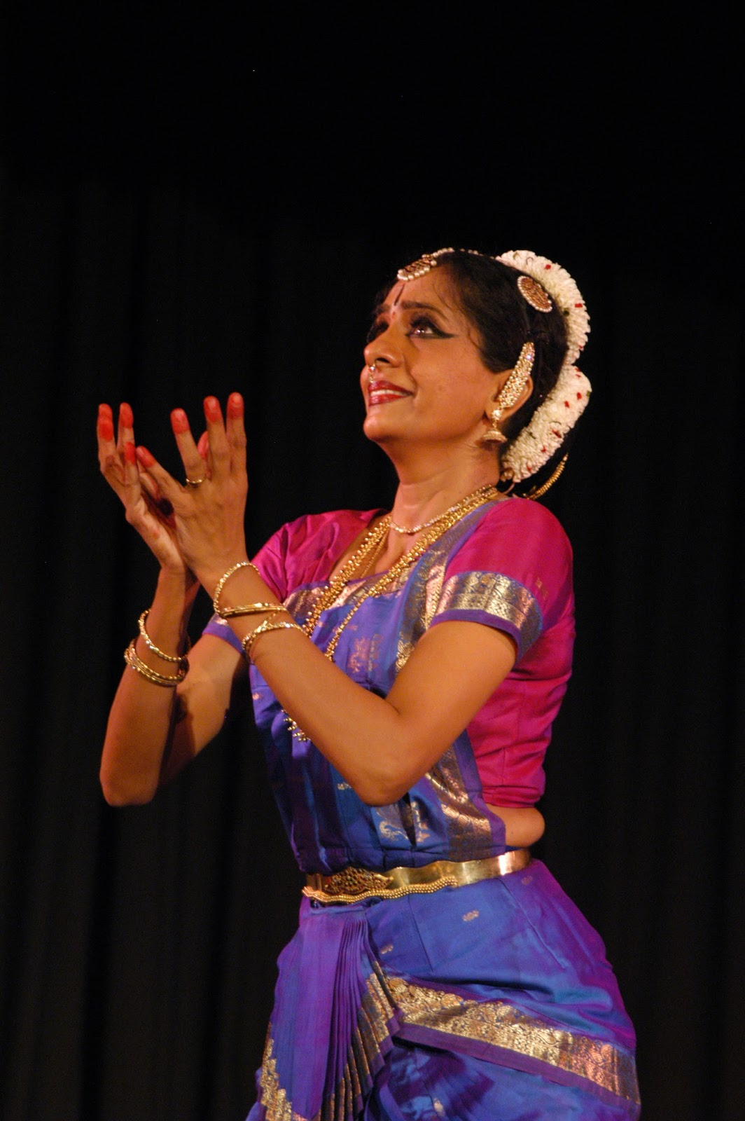 Displaying images for shobana dance - Shobana Bharatanatyam Viewing Gallery