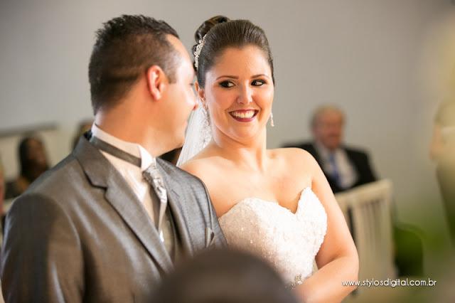 fotografo casamento
