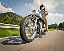DK Motorrad