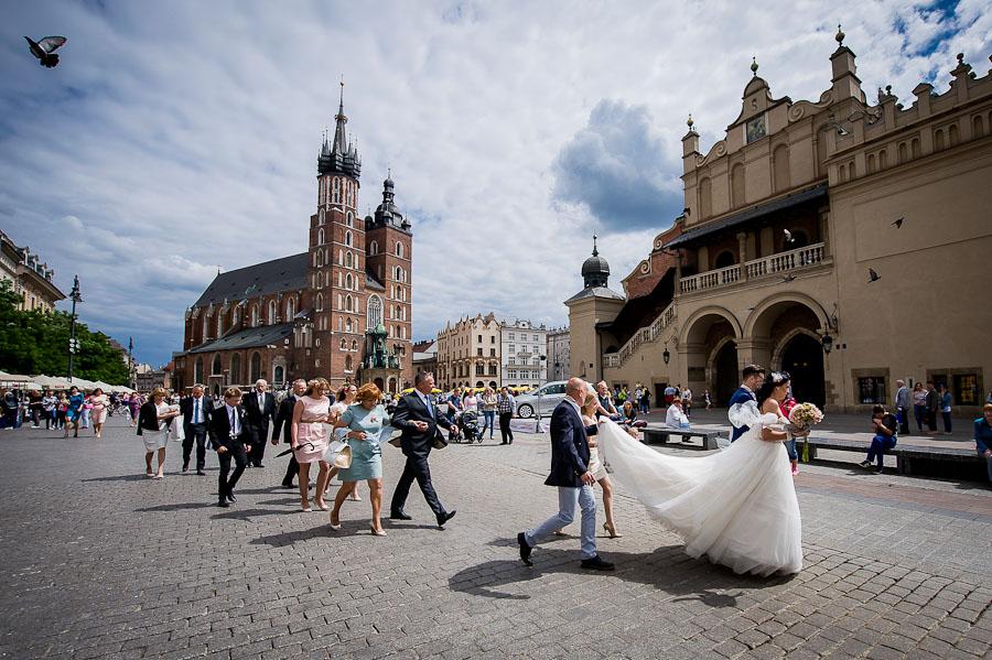 wedding photo, cracow, zdjecia slubne krakow, fotografia slubna krakow, fotograf krakow