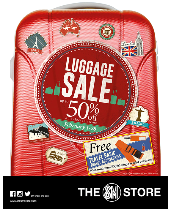 Travel Luggage For Sale | Luggage And Suitcases