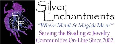 Silver Enchantments Updates