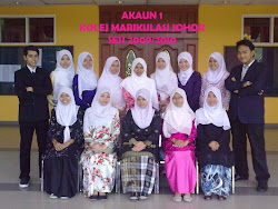 best friends kat matrik :)