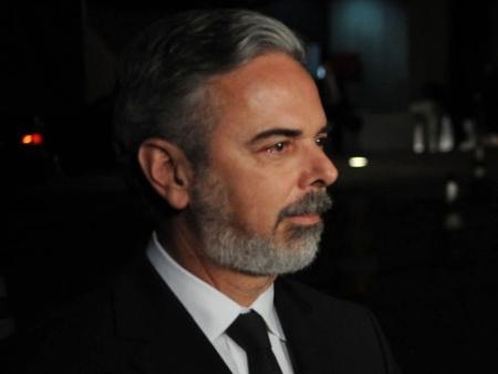 Angola – Brasil: PATRIOTA APOIA RECONSTRUÇÃO DE ANGOLA - entrevista