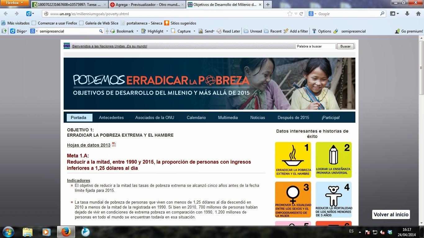 http://www.un.org/es/millenniumgoals/poverty.shtml