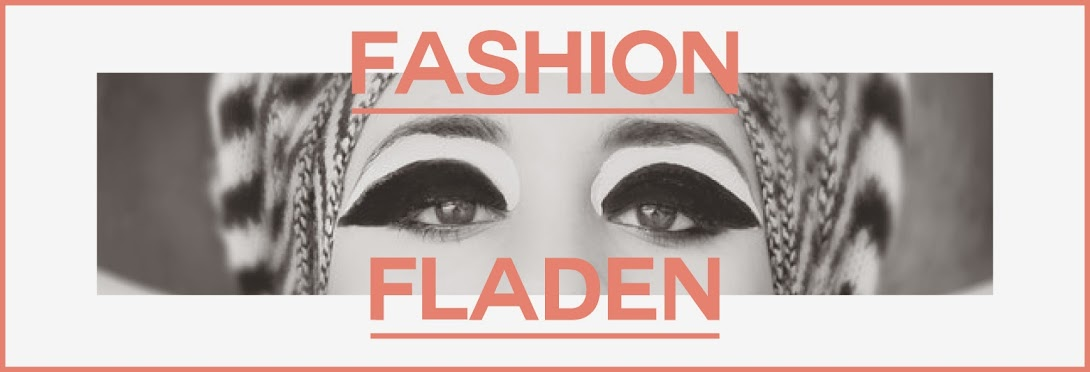 FashionFladen Arkiv