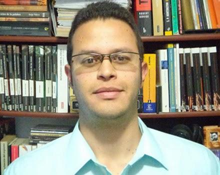 Cardenal_urosa_savino_promueve_la_conciliacion_hablando_de_totalitarismo-marxista