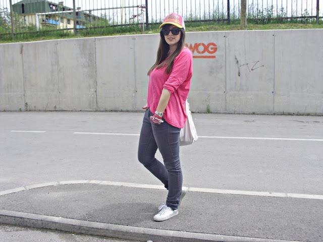 http://4.bp.blogspot.com/-M5inFYBr8BA/UZk2r42MdzI/AAAAAAAAHIU/QGFkjjQiZTQ/s1600/IMG_2497.jpg
