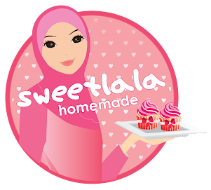 Sweetlala Homemade