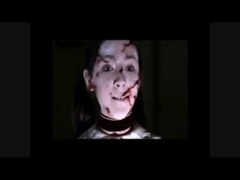 Horror Movie Alternate Endings You May Have Missed ~ the ...