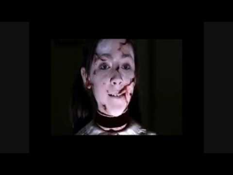 Image Result For Horror Movie Endings