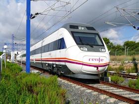 Todos los trenes de Renfe tendrán wifi en 2023: o las estaciones de un largo via crucis