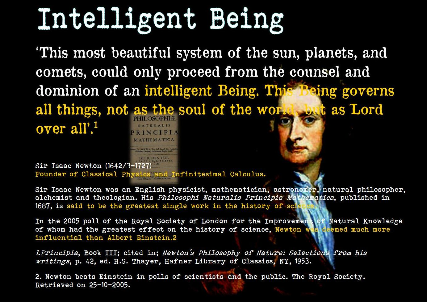 http://4.bp.blogspot.com/-M5ly58_mW5M/UJdHWUo61lI/AAAAAAAAAg0/nTpZNgREghE/s1600/Sir+Isaac+Newton+Intelligent+Being.jpg