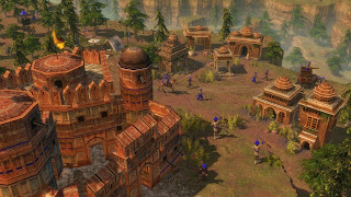 Age+of+Empires+III+Complete+Collection 02 Free Download Age of Empires III Complete Collection PC Game Full