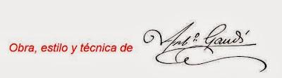 http://www.modernismo98y14.com/obras-antoni-gaudi.html