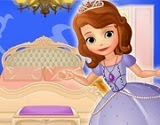 Princess Sofias Room