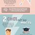 5 sở thích giúp bạn thông minh hơn