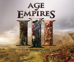 Download Game PC Age of Empires III Full Version Gratis