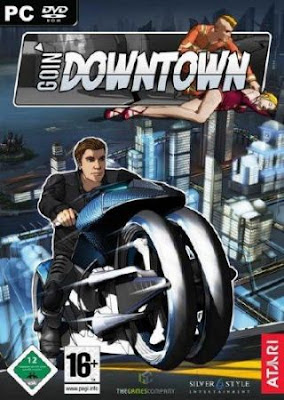 goin downtown postmortem  Download Goin Downtown   Pc