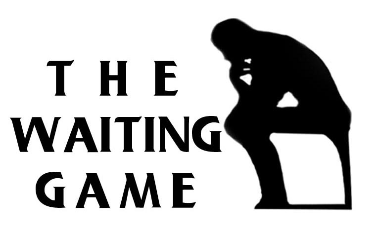 THE BIRTHDAY THREAD~ The_waiting_game_logo