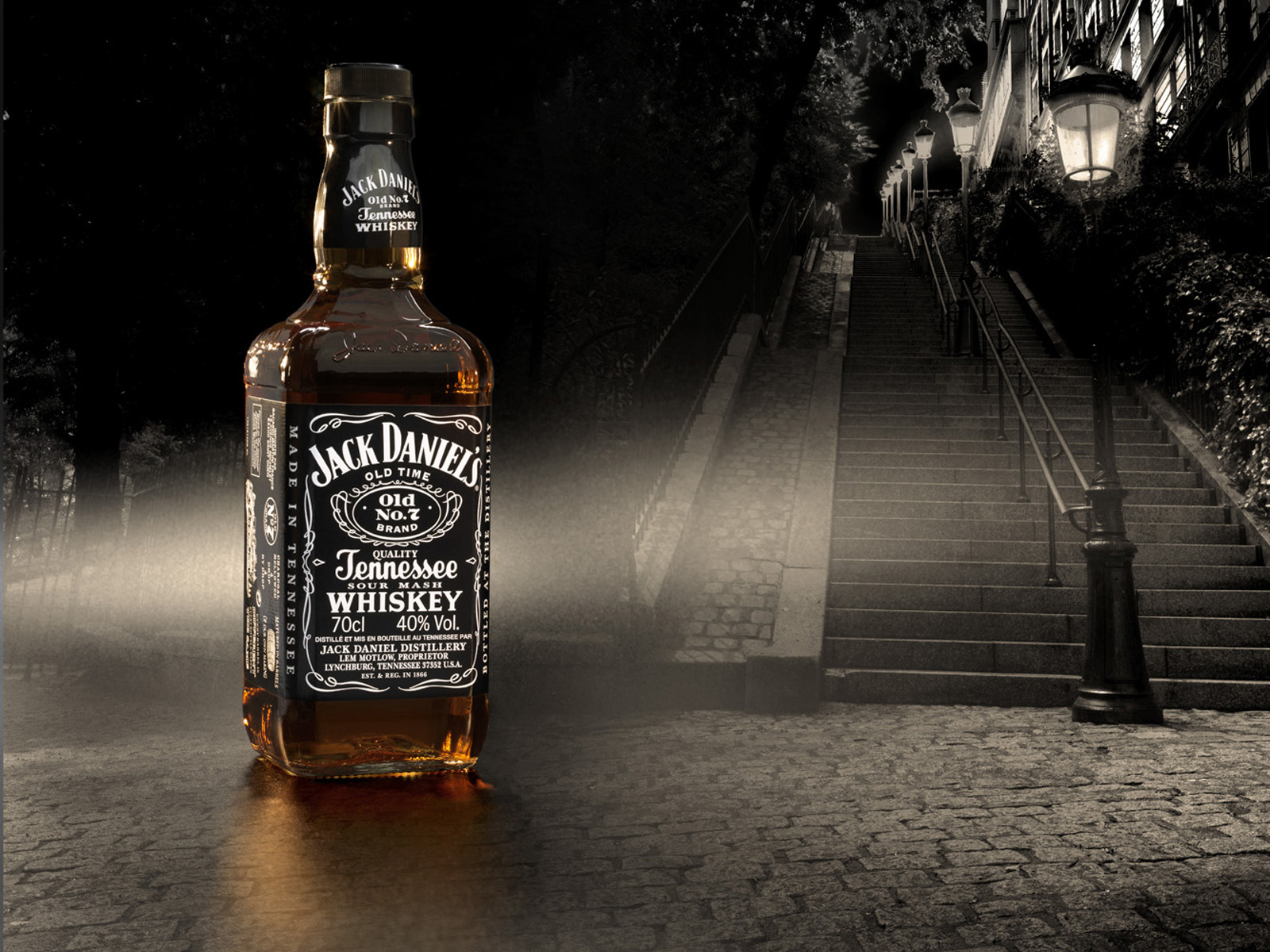 Pictures blog jack daniels for Photos jack daniels