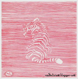 http://vasodelirium.blogspot.gr/2013/12/stripes.html