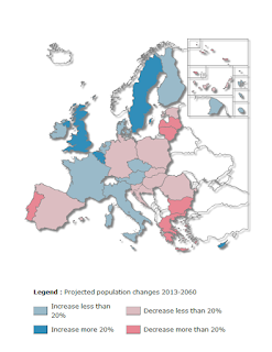 http://ec.europa.eu/economy_finance/publications/graphs/2015-05-18_ageing_report_en.htm