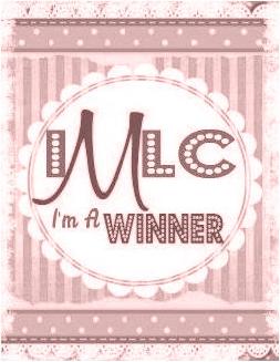 Challenge 5 winner