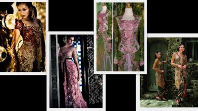 Model+baju+pengantin+terbaru+4 Trend Model Foto Baju Pengantin Terbaru 2013