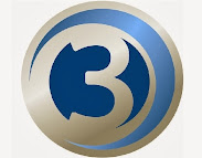 SABC3 fined over misleading competition